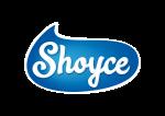 AF_shoyce logo