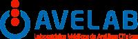 Avelab logo