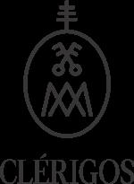 Clerigos_logo_vetorial