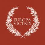 EV_logo_AF_CS3-01