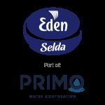 Eden Selda by Primo