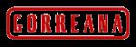 Gorreana logotipo
