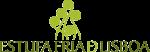 Logo EFL - esticado