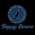 Logo Happy Douro