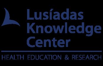 Logo LKC