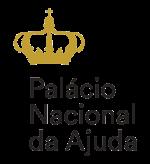 Logo PNA_FInal