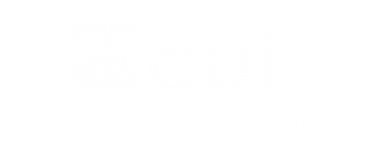Logo_CUF-04