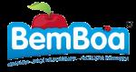Logotipo Bemboa