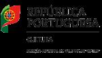 Logotipo DRCC
