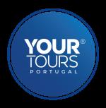 Logotipo-YT-Portugal-vORIGINAL-SEM-FUNDO