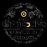 Logotipo desde 2007 pt