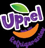 Logotipo_1962_01