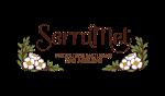 SerraMel-01