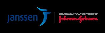 jsn_logo_jj_horz_color_rgb