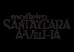 logotipo MSCV
